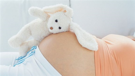 Специалисты рассказали о пяти изменениях во время беременности