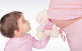 Срок беременности: что советуют врачи