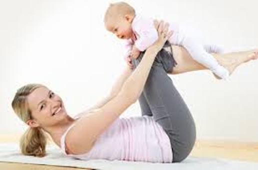 Стало известно, к чему приводит задержка перерезания пуповины у новорожденных