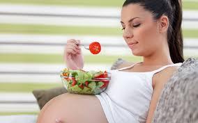 Австралийские ученые нашли причину трудных родов у женщин с ожирением