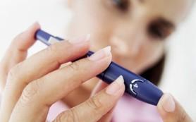 Сахарный диабет — Образ жизни и правильное лечебное питание… рекомендации специалиста