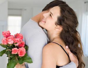 Три этапа беременности — когда начинает расти живот