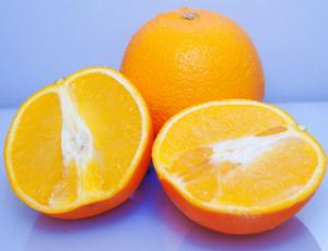 Как избежать пищевых опасностей во время беременности