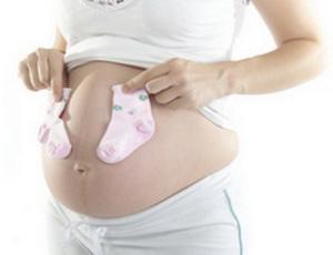 Признаки внематочной беременности: когда все идет не по плану