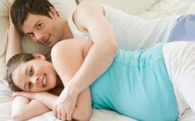 Чего боятся беременные: это стоит знать