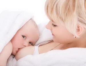 Прививка и беременность: все ваши опасения