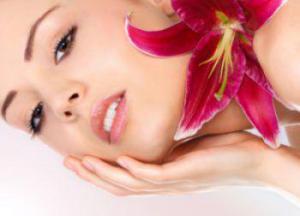 17 способов облегчить состояние при токсикозе