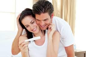 Как определить беременность: это важно помнить
