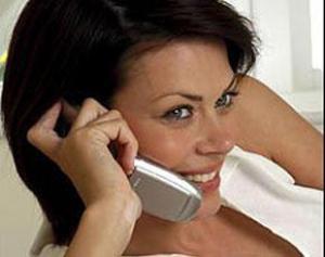 Спрячьте мобильник во время беременности