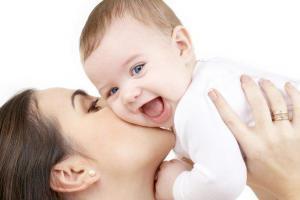Неоценимая помощь в родах: кесарево сечение