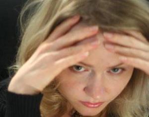 Причиной бесплодия могут стать токсины