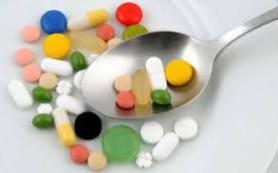 БАДы с витаминов D бесполезны для беременных женщин