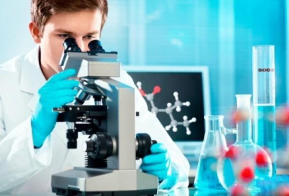 какие анализы сдают паразитов в организме