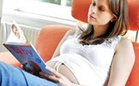 Что повышает риск послеродовой депрессии