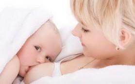 Стоит ли рожать с мужем