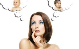 Какую методику выбрать для планирования пола ребенка