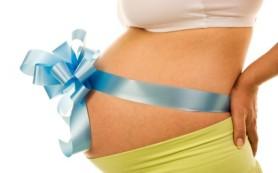 Советы будущим мамочкам