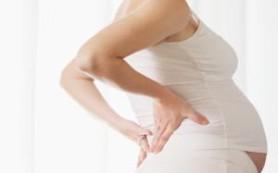 Состав чистящих средств пагубно влияет на беременных