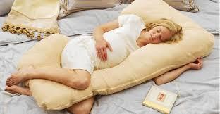 Пищеварение беременных