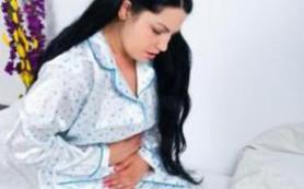 Фолиевая кислота и риск гестационного диабета у беременных