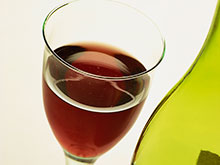 Алкоголь при беременности вредит детскому сну