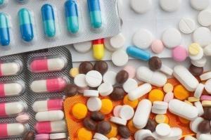 Правила выбора витаминов для беременных