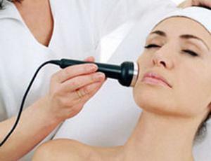 Процедуры для беременных в салоне красоты
