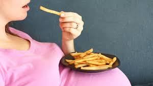 Можно ли картофель беременным?