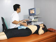 Фруктоза опасна для беременных