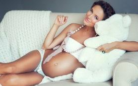 Готовы ли вы психологически к материнству?