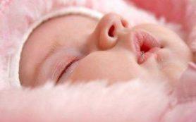 Спокойствие в период беременности