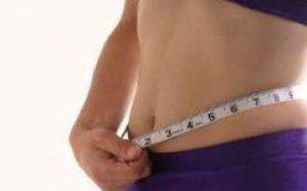 На что влияет объем талии до беременности