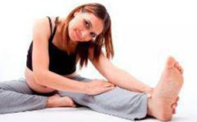 Отеки ног в период беременности