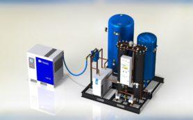 Магазин ukrmedshop.ua –  купить высококачественные кислородные концентраторы от ведущих изготовителей по лояльной цене
