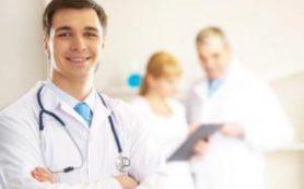 По каким параметрам выбирать клинику в период беременности?