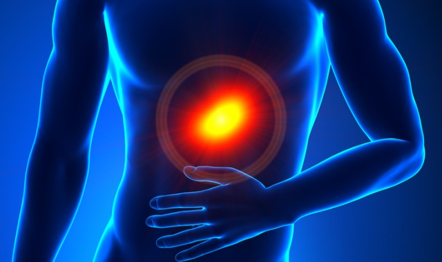 Язва желудка: как распознать и вылечить?