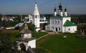 Туры по СНГ. Беларусь и Украина