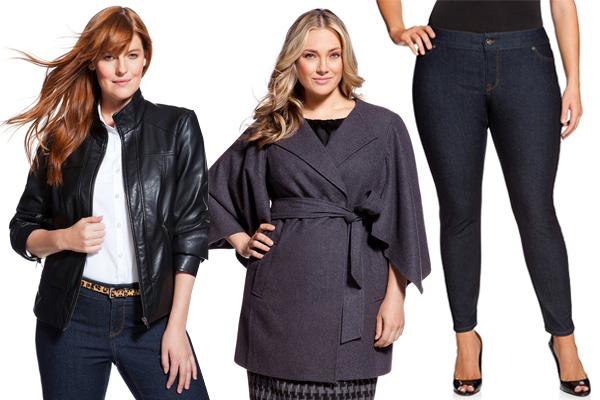 Как выгодно купить демисезонную верхнюю одежду