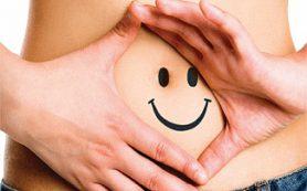 Пробиотики защитят беременных