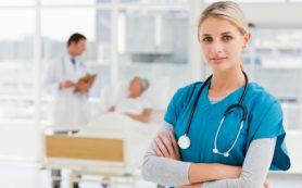 Наркология Экспресс: вывод из запоя, реабилитация по доступным ценам