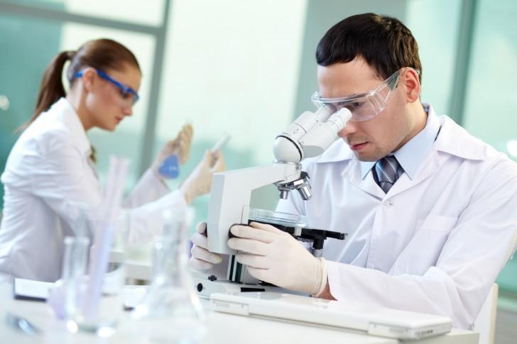 Специальность «проектный менеджер клинических исследований» будет введена в университете Санкт-Петербурга