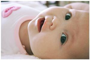 Специалисты определили оптимальный промежуток между беременностями