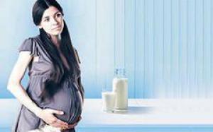 Одежда для беременных: очарование материнства