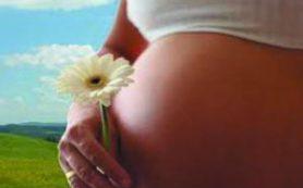 Беременность расскажет женщине о будущих болезнях