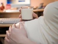 Избыток железа в организме повышает риск диабета у беременных женщин