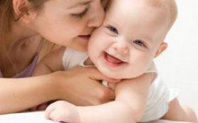 Курение во время беременности повышает риск дислексии у ребенка