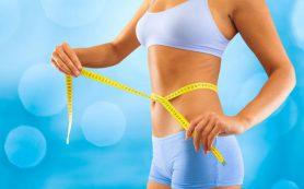 Можно ли похудеть или поправиться… местами?