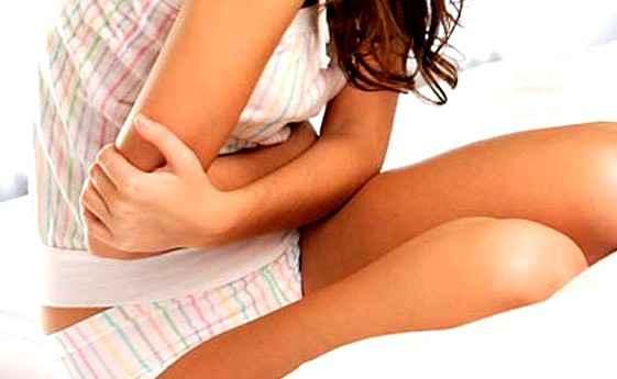 Как избежать язвы желудка?