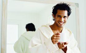 Халаты для мужчин. Лучшее качество от европейских производителей