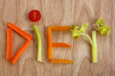 Как выбрать диету?